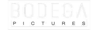 Bodega_Logo_White_Trans_Hightail.png