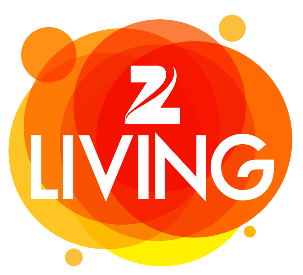 Z-Living_Logo_Small.png