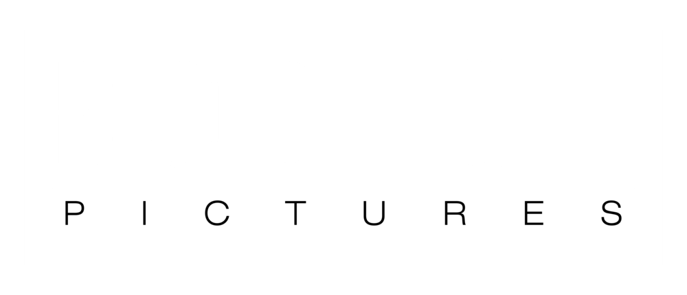 Bodega_Logo_White_Transparent_Small.png