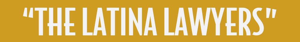 Latina_Lawyers.jpg