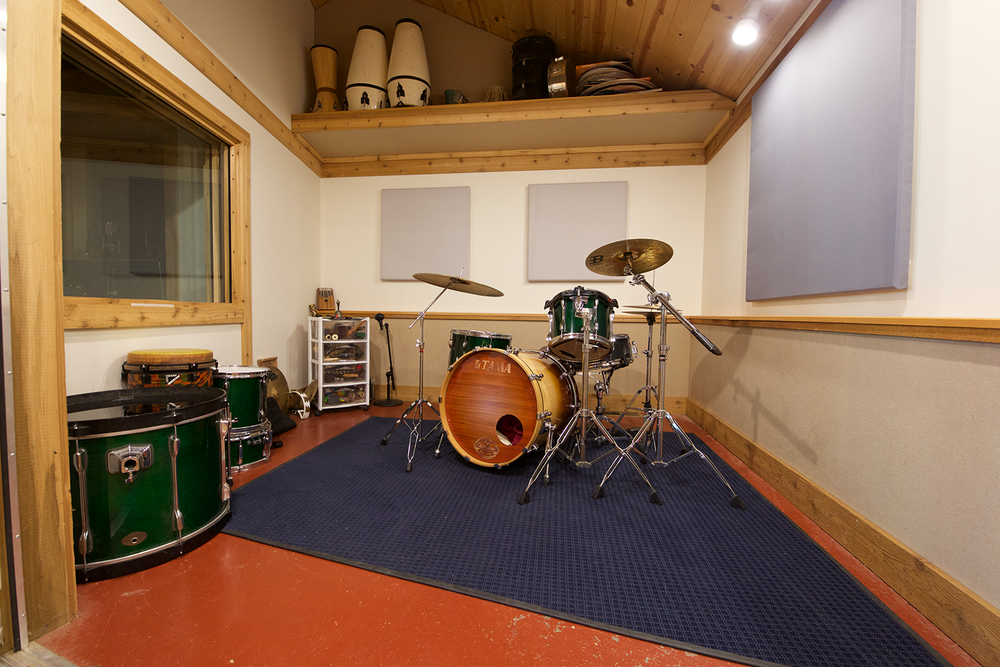 drumroom2.png