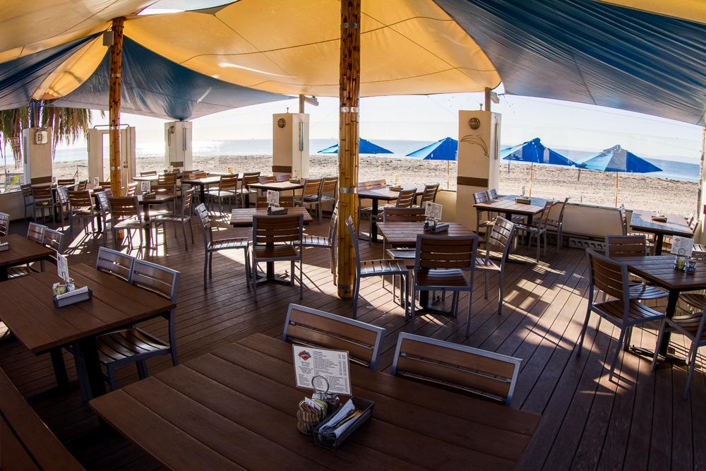 Shoreline Beach Cafe-124.jpg
