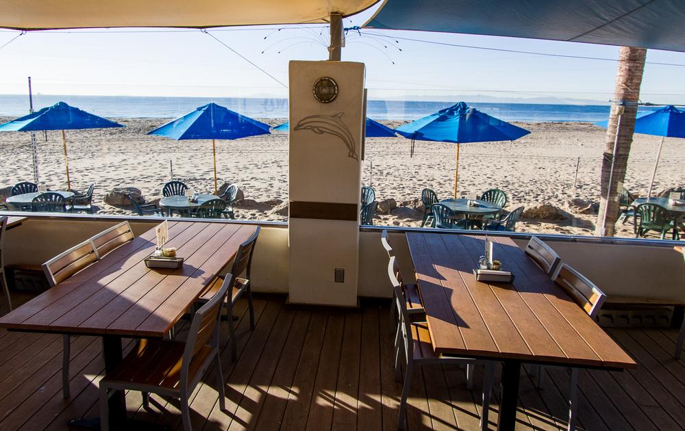 Shoreline Beach Cafe-119.jpg