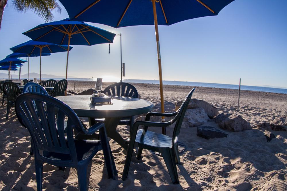 Shoreline Beach Cafe-111.jpg