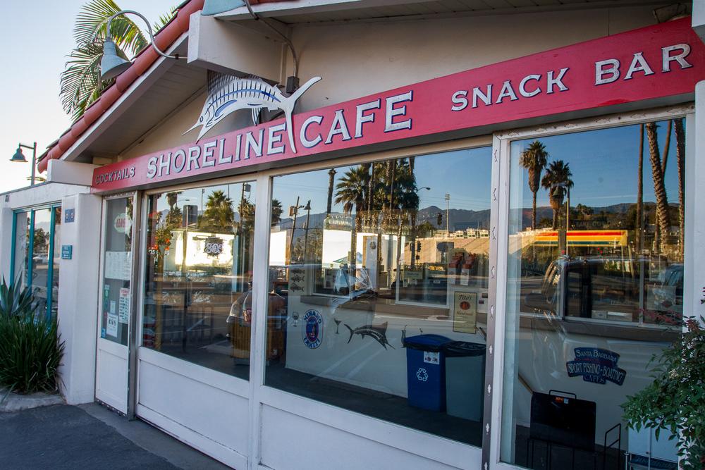 Shoreline Beach Cafe-101.jpg