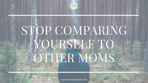 Stop_Comparing_Yourself_to_other_Moms.png