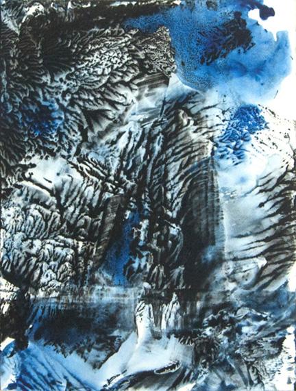 painting9.jpg