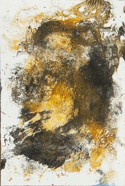 painting25.jpg