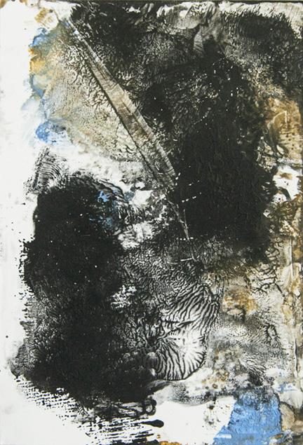 painting24.jpg