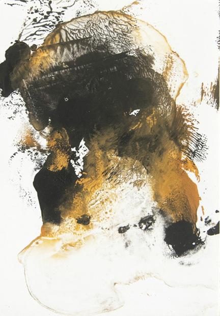 painting27.jpg