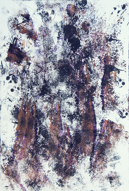 painting34.jpg
