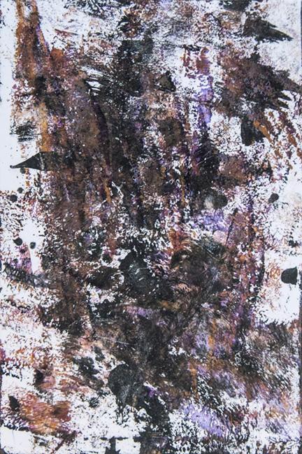 painting33.jpg