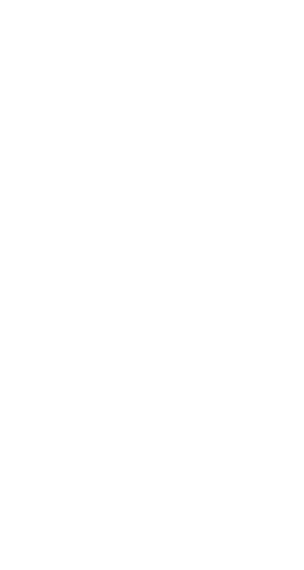 Silhouette Logo 2 _White.png