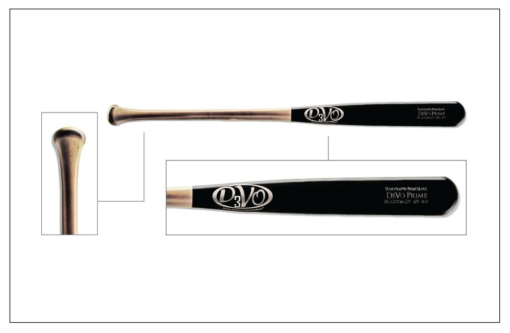 DeVo Bats AP5_Display