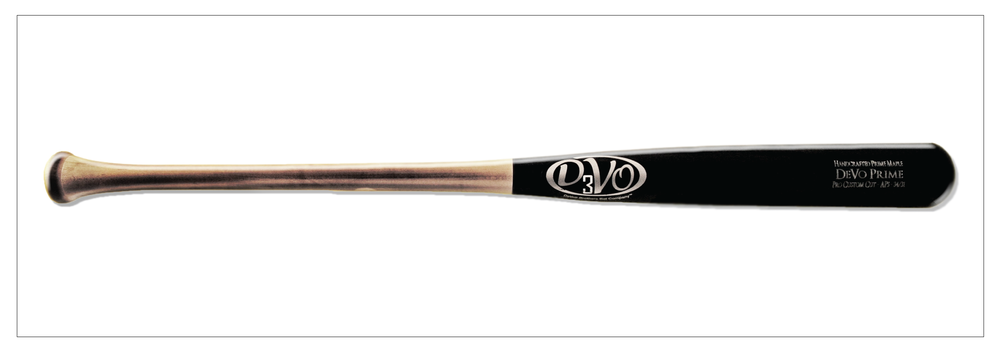 DeVo Bats AP5_Single