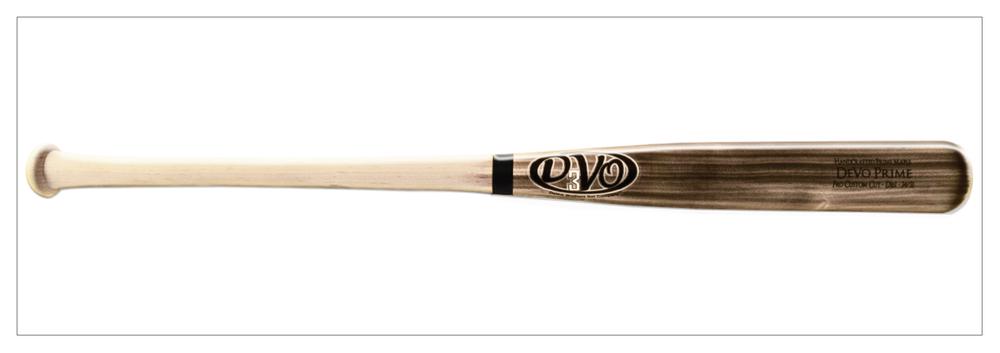 DeVo Bats D161_Single