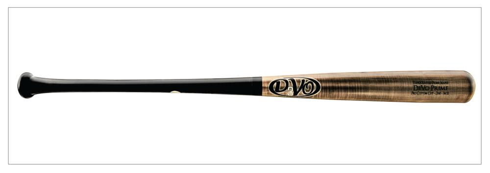 DeVo Bats D141_Single