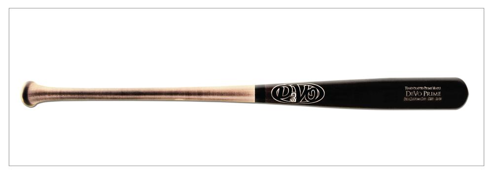 DeVo Bats D271_Single