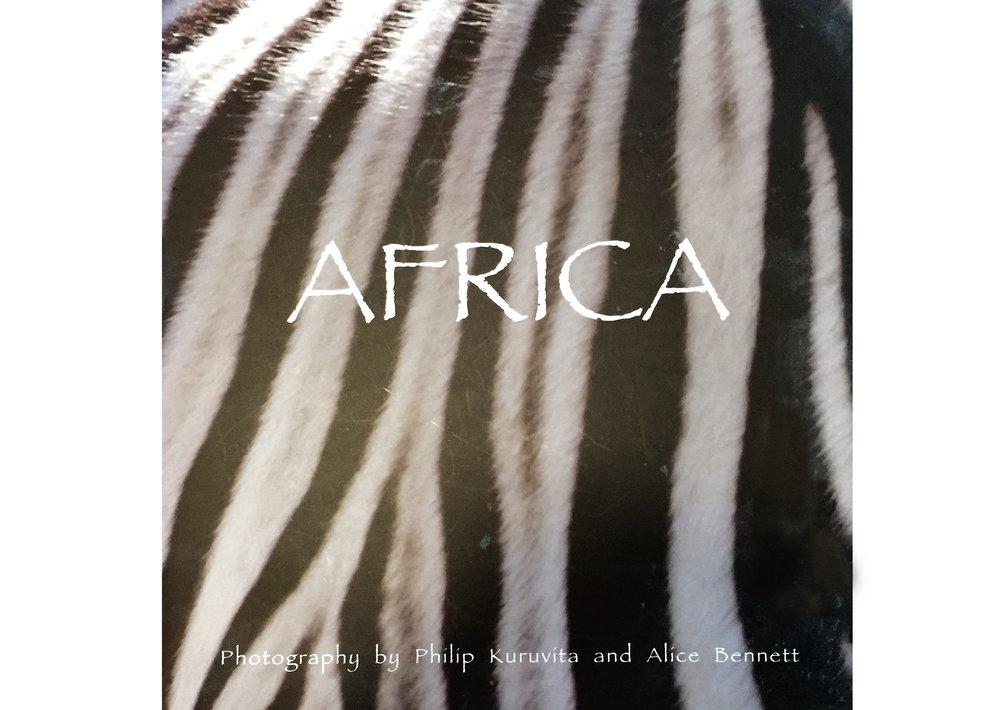 AfricaCover.jpg
