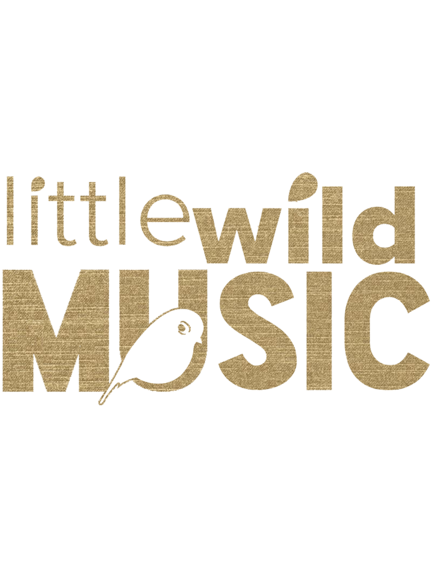 Little Wild Music