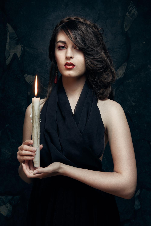 witch1-2.jpg