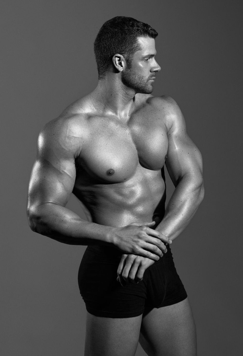 fitness-photograph-advertisement.jpg