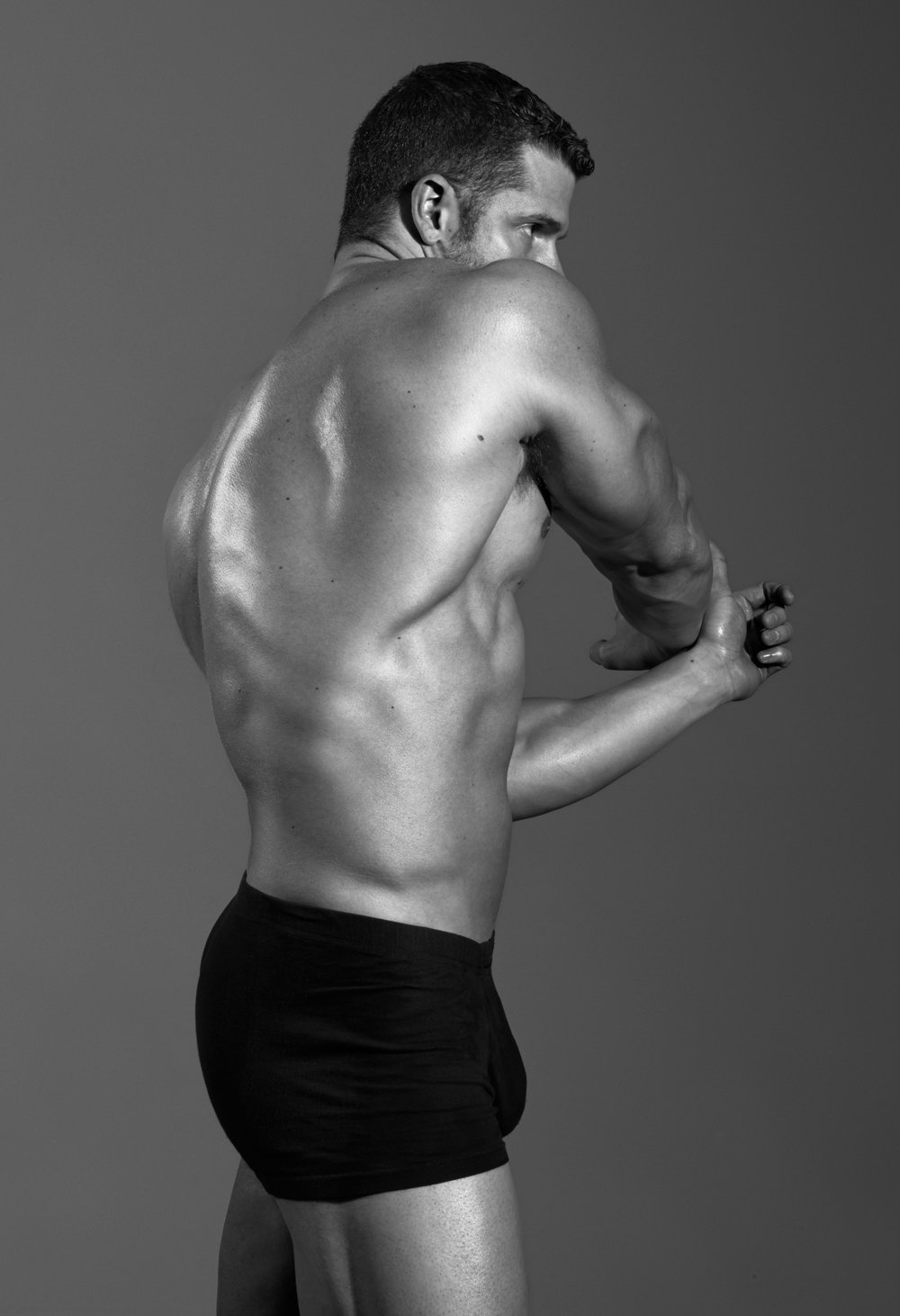 fitness-image-advertisement-black-white.jpg