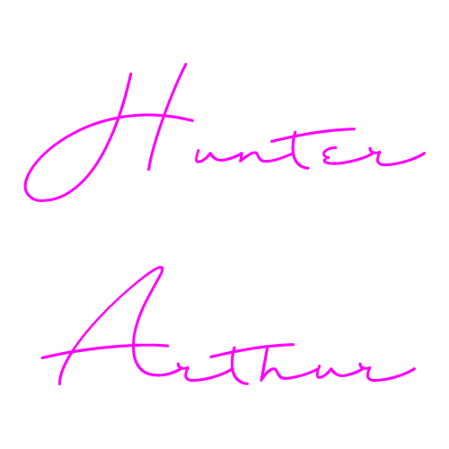 Hunter Arthur Studios