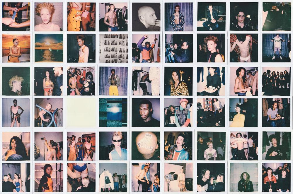 Polaroid1small.jpg