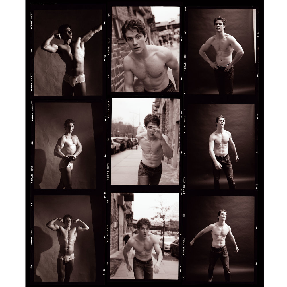 Contact-Sheet_HunterArthur-Jon.jpg