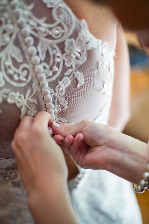 Moize-Wedding-244.jpg
