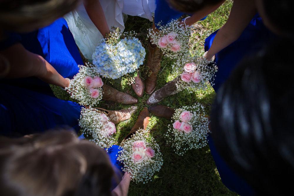 Moize-Wedding-355.jpg