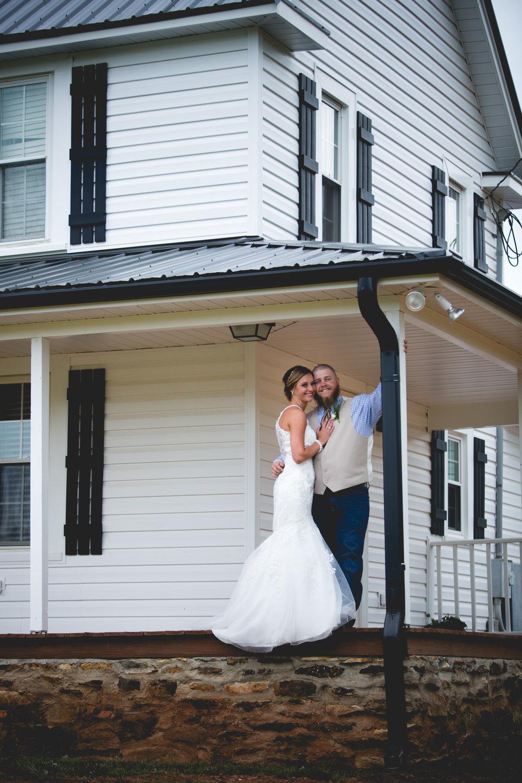 Moize-Wedding-895.jpg