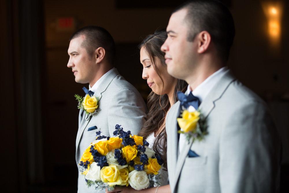 Stephens-Wedding-375.jpg