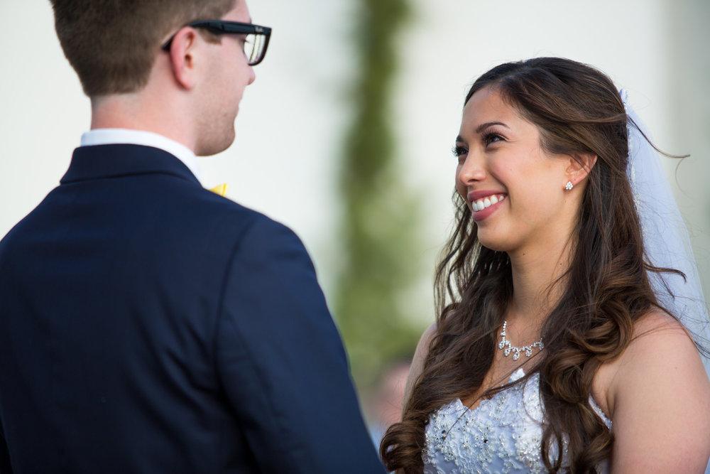 Stephens-Wedding-588.jpg