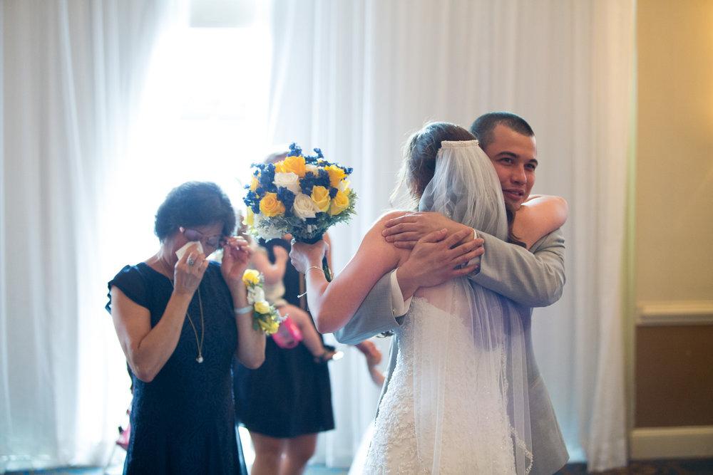 Stephens-Wedding-637.jpg