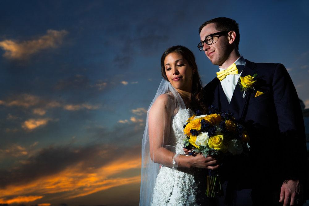 Stephens-Wedding-762.jpg