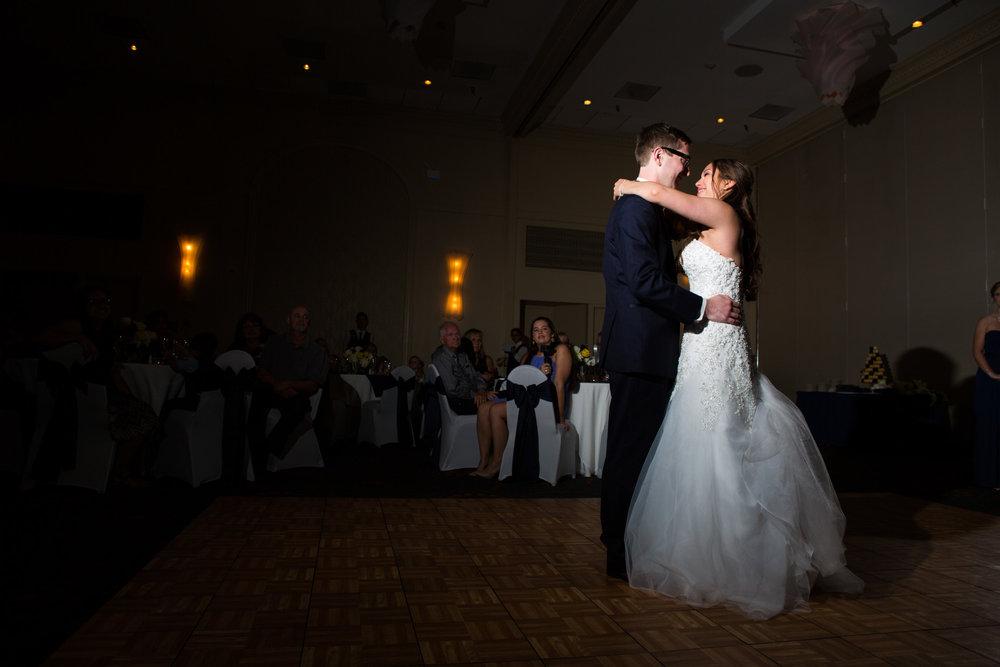 Stephens-Wedding-818.jpg
