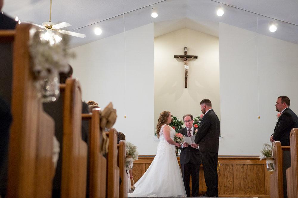 Stillinger-Wedding-322.jpg