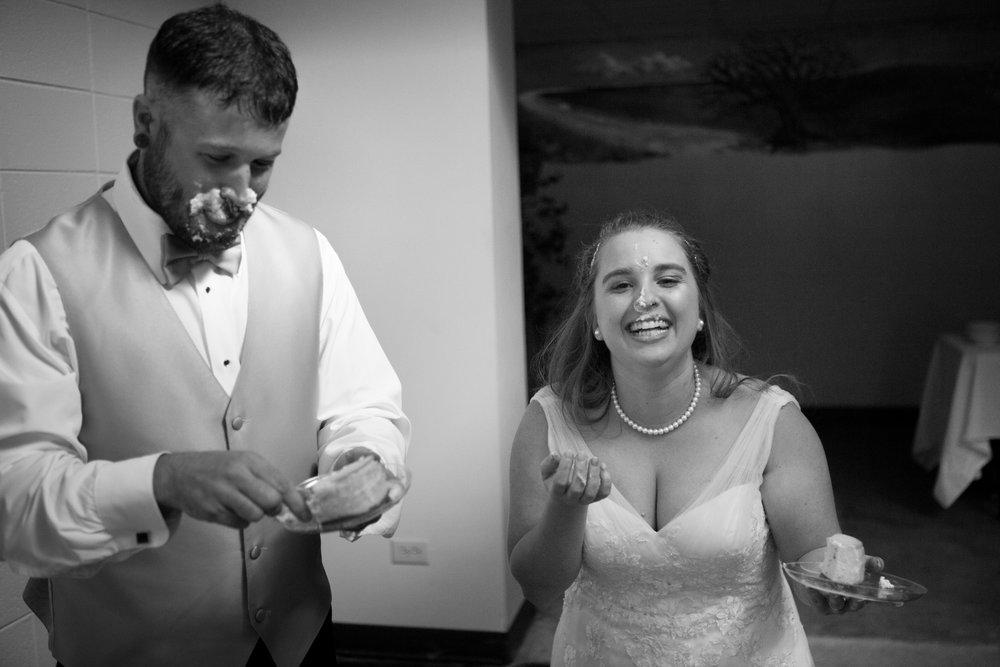 Stillinger-Wedding-761.jpg