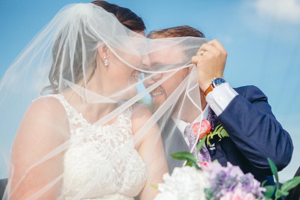 Clouser-Wedding-826.jpg