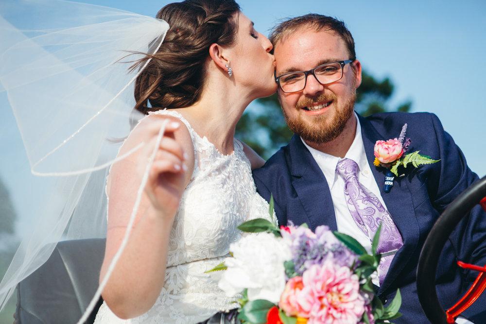 Clouser-Wedding-839.jpg