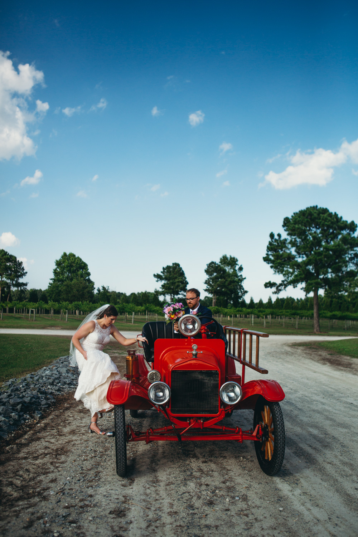 Clouser-Wedding-820.jpg