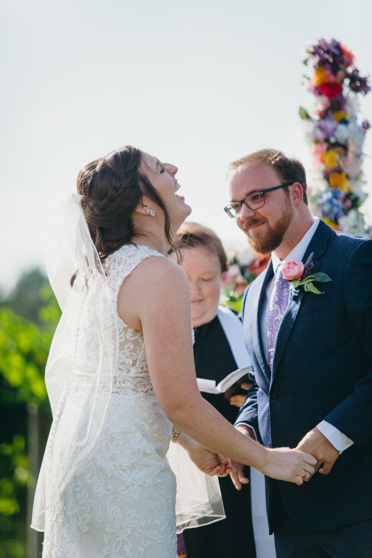 Clouser-Wedding-680.jpg