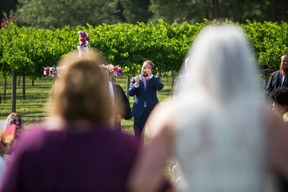 Clouser-Wedding-473.jpg