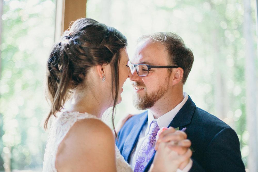 Clouser-Wedding-359.jpg