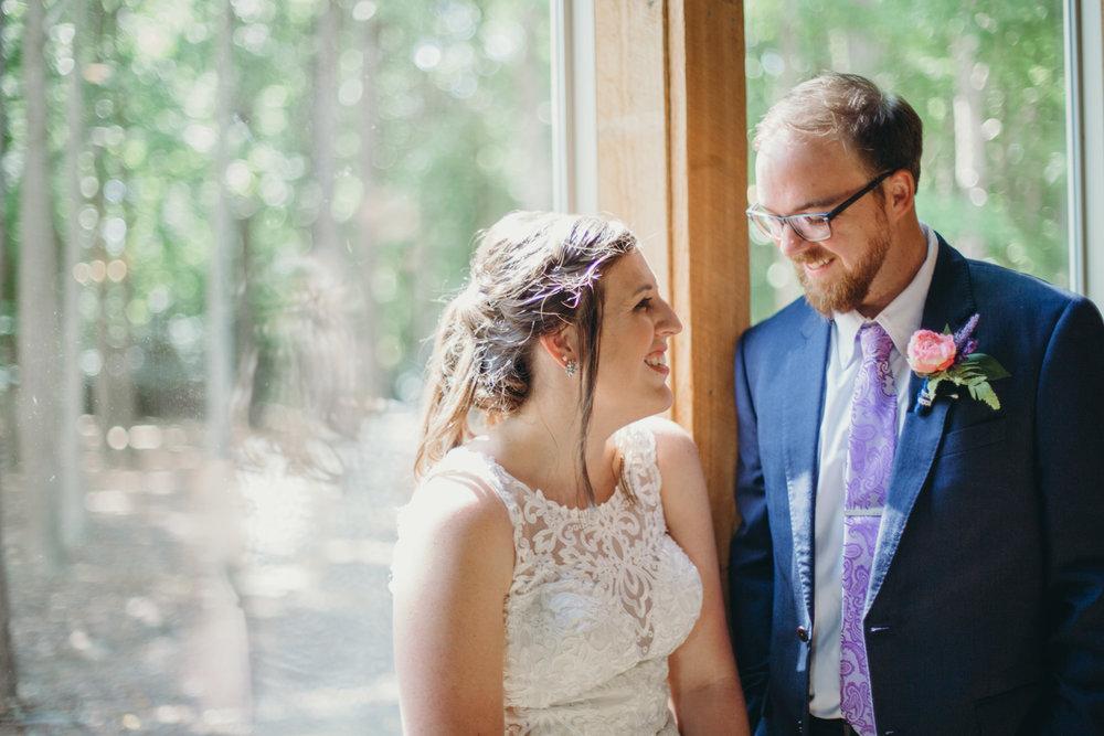 Clouser-Wedding-334.jpg