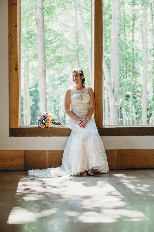 Clouser-Wedding-327.jpg