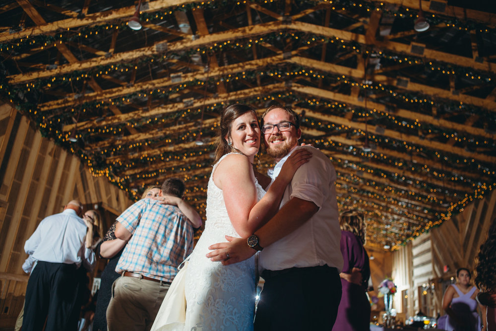 Clouser-Wedding-1220.jpg