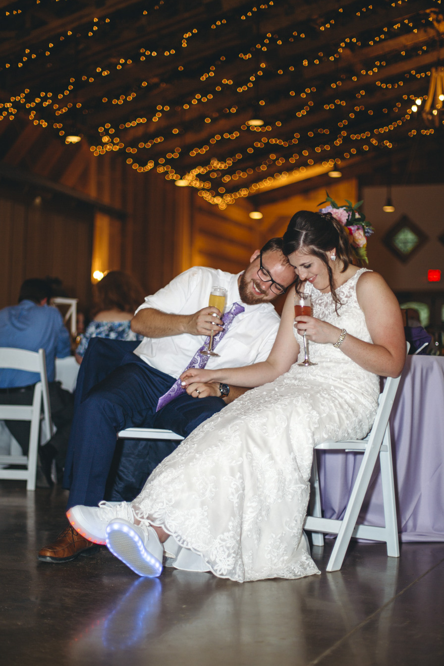 Clouser-Wedding-1003_1.jpg